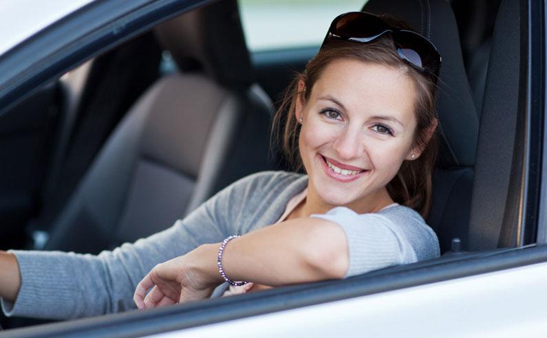Dicas para alugar um carro e evitar aborrecimentos