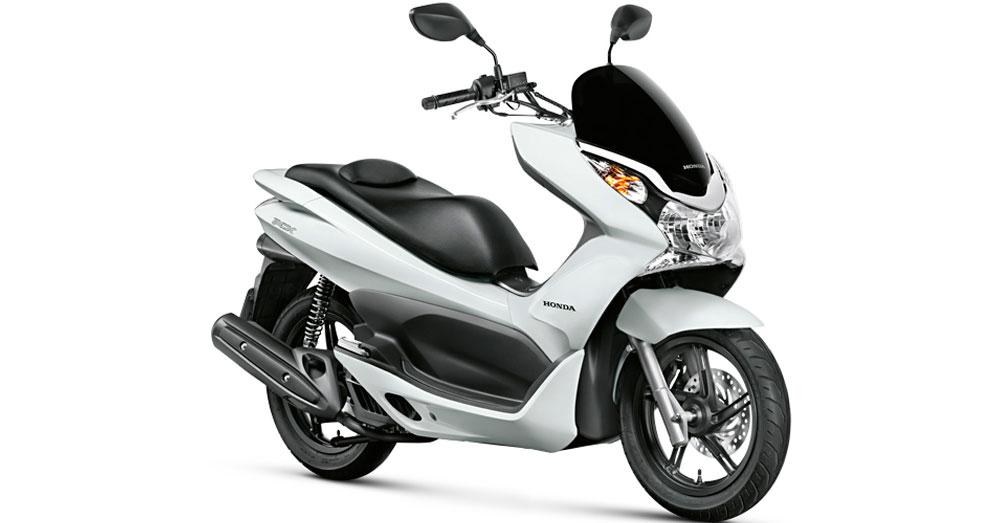 Você conhece as vantagens do aluguel de motos?